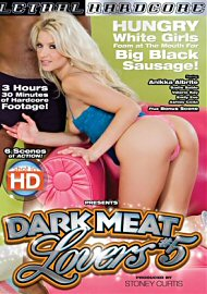 Dark Meat Lovers 5 (123693.2)